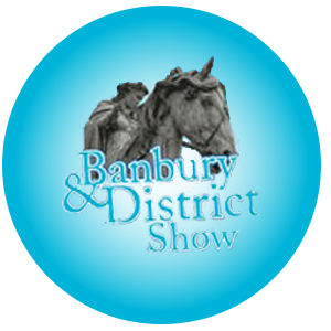 banbury and District Show