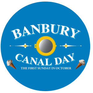 banbury canal day