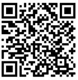 QR code for Citizens Advice